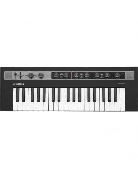 Yamaha Reface CP Synth Keyboard
