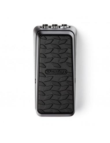 Dunlop DV4P Volume (X) Mini Pedal