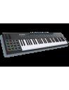Alesis VI61 61-Key Midi Controller Keyboard