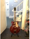 Gretsch Electromatic G5422TG 2016 Electric Guitar - Ex-Demo