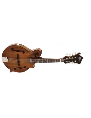 Barnes & Mullins BM650 Salvino Mandolin