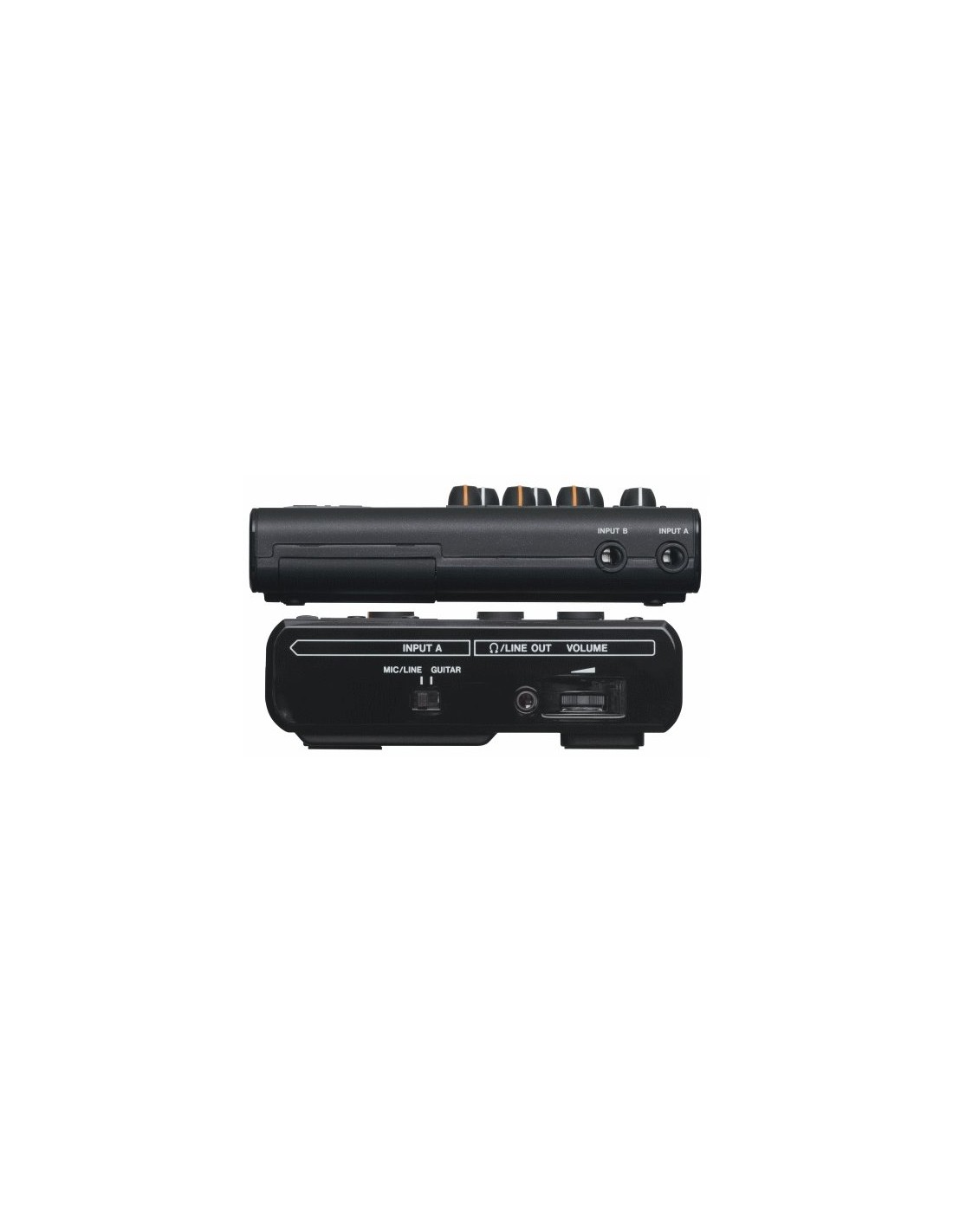 Tascam DP-006 Portable Multitrack Pocketstudio