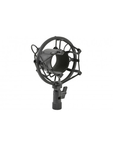 Citronic Microphone Shockmount
