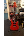 PRS SE Custom 24 Electric Guitar - Pre-Loved (Great Condition)