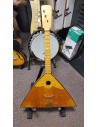 Pergold Balalaika - Pre-Loved (Good Condition)