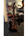 Ibanez Gio Series GRG121SP Electric Guitar - Pre-Loved (Great Condition)