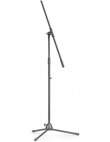 Generic All-Metal Boom Arm Microphone Stand