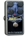 Electro Harmonix Analogiser Guitar Effects Pedal