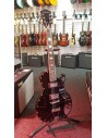 Silvertone 1423  Electric Guitar - Relic Finish - PRE-LOVED: (Good Condition)