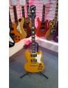 Epiphone SG G400 Electric Guitar - Ltd Ed Korina - Pre-Loved (Good Condition)