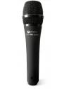 Prodipe TT1PRO Vocalist Dynamic Microphone