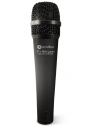Prodipe TT1PROINST Dynamic Instrument Microphone