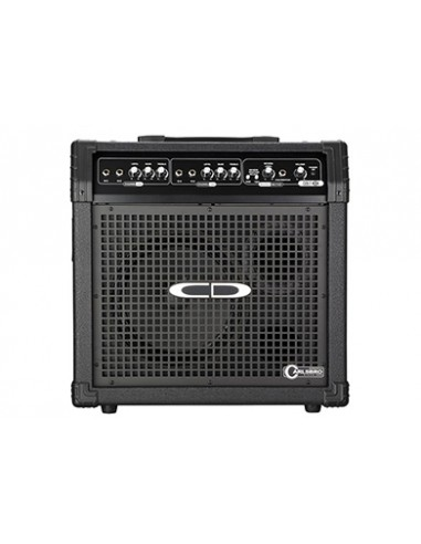 Carlsbro Colt60 60-Watt Keyboard Amplifier