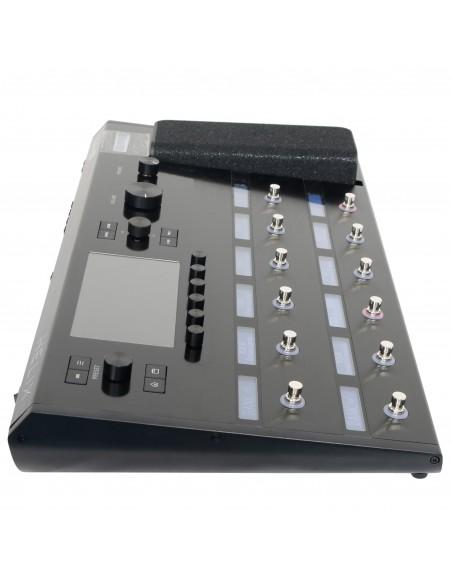 Line6 Helix Multi-Effect Guitar Workstation