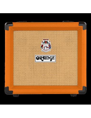 Orange Crush 12 13-Watt Combo Guitar Amplifier