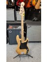 Fender Limited Edition 70's Precision Bass - Pre-Loved (Great Condition)