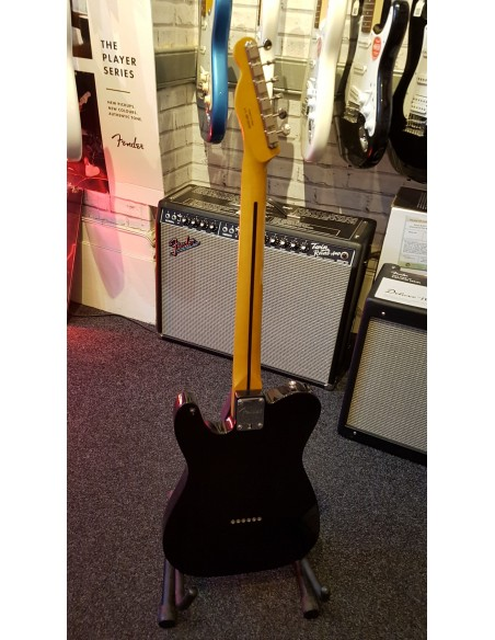 Fender Modern Player Telecaster Plus Electric Guitar - Re-Sale (Okay Condition)