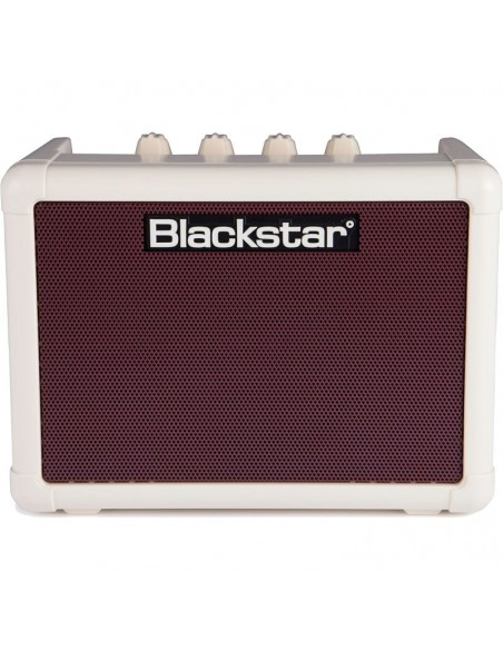 Blackstar Fly 3 Mini Guitar Amplifier - Vintage