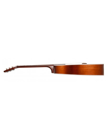 Seagull Entourage Grand Natural Electro-Acoustic Guitar