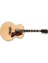 Gibson SJ-200 Standard Jumbo  Electro Acoustic Guitar - Antique Natural