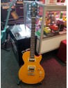 "Epiphone ""Slash"" Signature ""AFD""  Les Paul Special II Electric Guitar - Pre-Loved (Great Condition)"