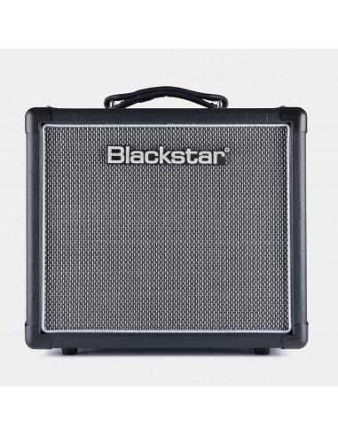 Blackstar HT-1R (MkII) 1w Valve Combo Amplifier