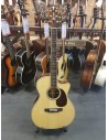 Crafter TC-035 Cutaway Electro Acoustic Guitar - PRE-LOVED: (Great Condition)
