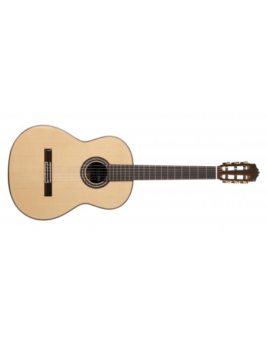 Cordoba C9 Luthier Series Canadian Spruce Classical Guitar
