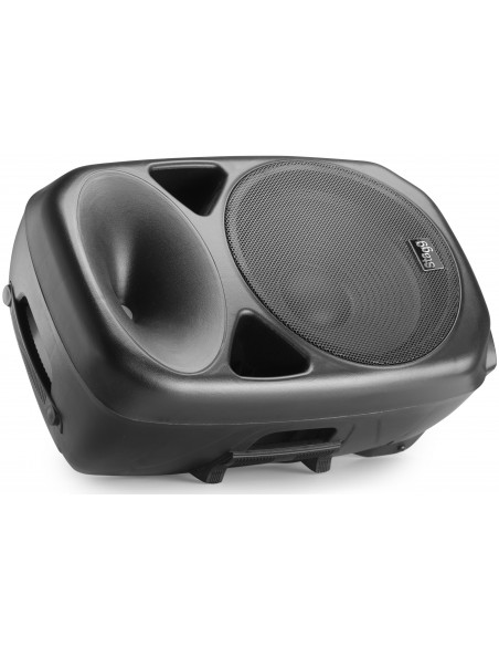 Stagg KMS12-0 200W Active PA Speaker