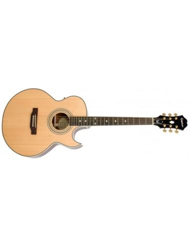 Epiphone PR-5E Electro-Acoustic Guitar