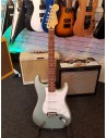 Fender Player Series Stratocaster Electric Guitar - Re-Sale (Great Condition)