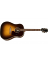 Gibson J-45 Studio Electro-Acoustic Guitar - Walnut Burst
