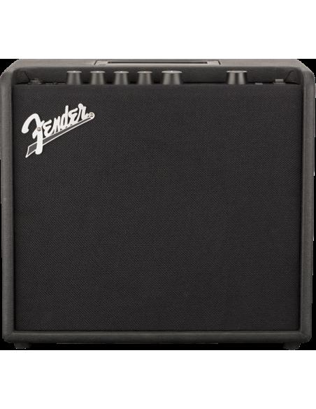 Fender Mustang LT25 Electric Guitar Amplifier