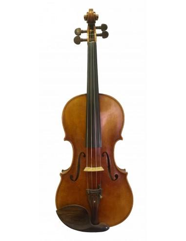 Eastman Concertmaster Violin