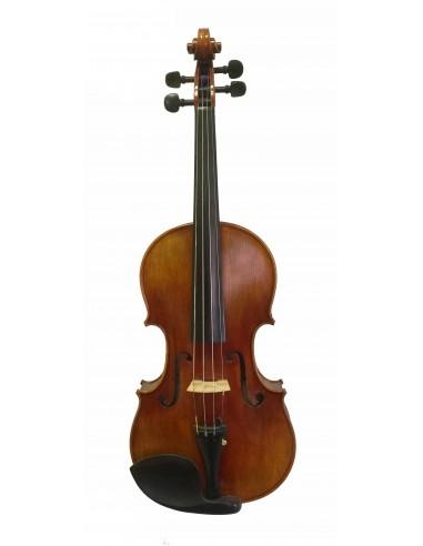 Eastman Sinfonica Vintage Violin