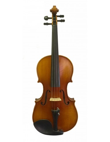 Eastman Concertante Violin