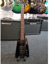 Hohner G2T Headless Electric Guitar  PRE-LOVED: (Okay Condition)