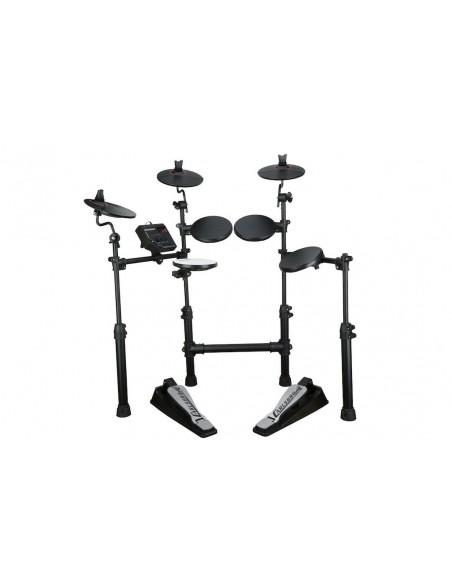Carlsbro CSD100 Electronic Digital Drum Kit