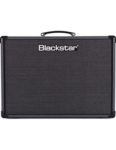 Blackstar ID:Core Stereo 100  Electric Guitar Amplifier - Black Tweed