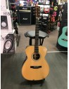 Eastman E20 OM Electro Acoustic Guitar - Pre-loved (Great Condition)