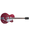 Gretsch Electromatic G5420T Single-Cutaway Semi-Acoustic Guitar - Candy Apple Red