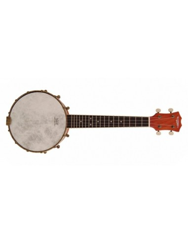 Countryman DUB2 Uke Banjo