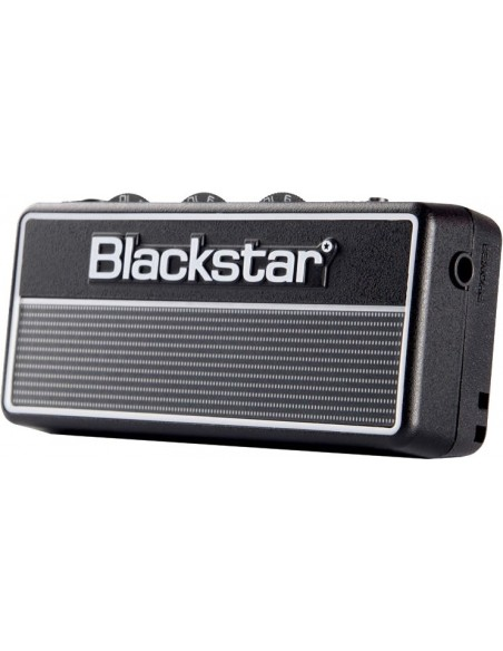 Blackstar amPlug2 Fly Headphone Guitar Amplifier