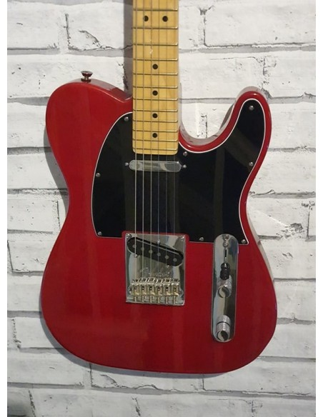 Fender American Standard Telecaster Electric Guitar - Pre-Loved (Great Condition)