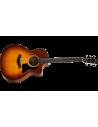 Taylor 114CE Grand Auditorium Electro-Acoustic Guitar