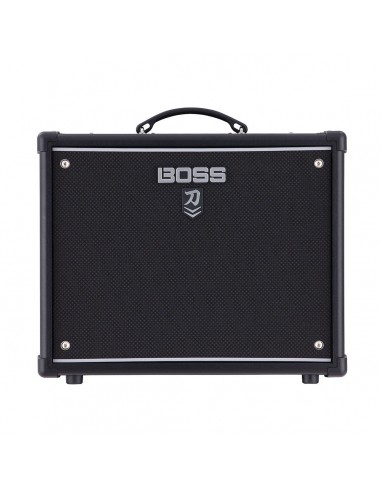 Boss Katana KTN50 MK-II Combo electric Guitar Amplifier