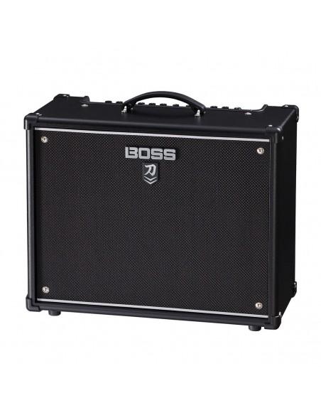 Boss Katana KTN100 MK-II Combo Electric Guitar Amplifier