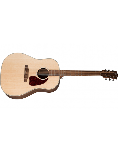 Gibson G-45 Studio All-Solid USA Electro-Acoustic Guitar