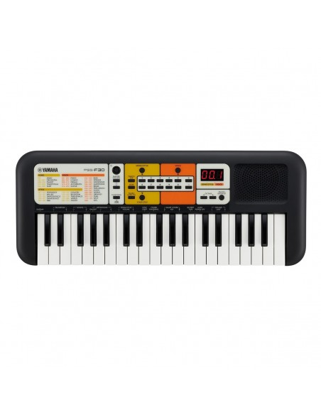 Yamaha PSS-F30 Digital Keyboard