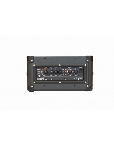 Blackstar ID:Core 10 V2 Electric Guitar Amplifier